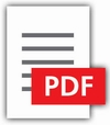 symbol_pdf